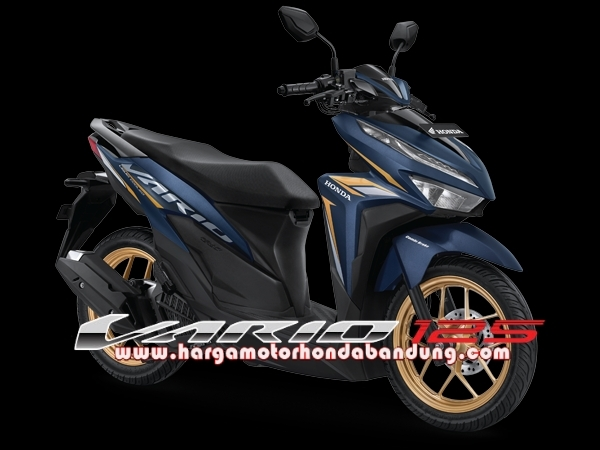 Honda Pcx 150 Price >> Motor Honda Pcx Cash Kredit Harga Murah | Autos Post